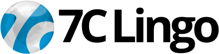 7C Lingo
