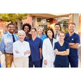 The Medical Interpreter Online